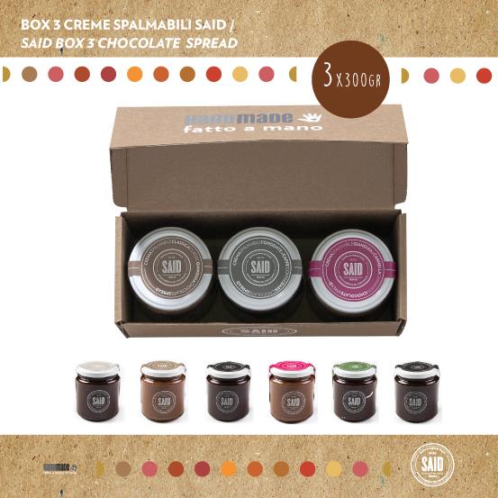 3-CREME-BOX-300GR.jpg