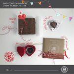 BOX-happy-birthday-love-FRONTE.jpg