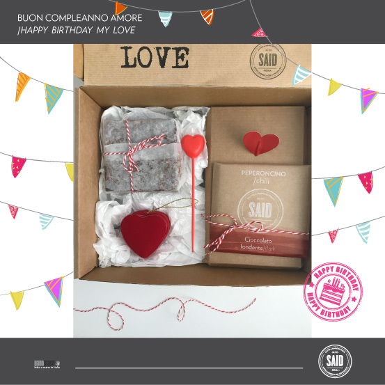 BOX-happy-birthday-love-retro.jpg