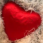 cuore-rosso-paglietta.jpg