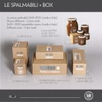 le-spalmabili-box.jpg