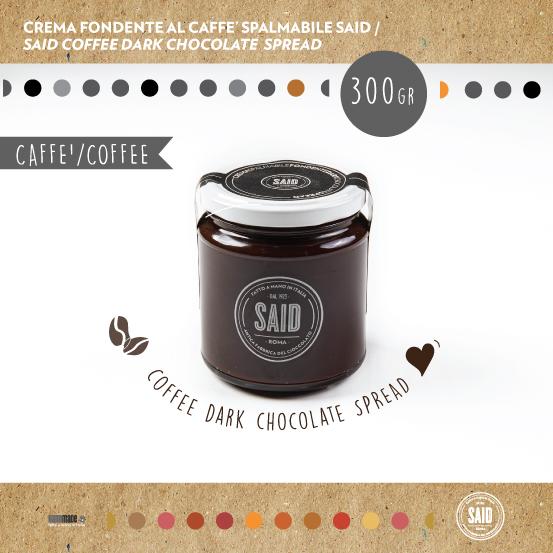 spalmabile-CAFFE-300gr.jpg
