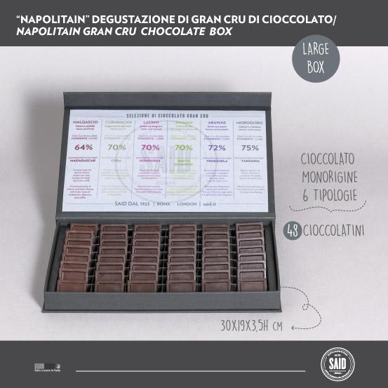 box-selezione-napoletani-LG