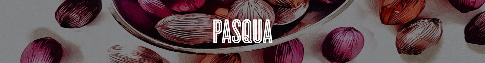 GraficaPasqua_Tavola disegno 1